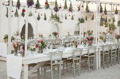 Matrimonio Luglio 2016 #masseriapotenti #peonie #weddingflowers #puglia #masseria #matrimonio #brideandgroom #weddingidea #decorazionifloreali #weddingflowers #marriage #weddinginitaly #italianwedding