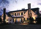Morehead Inn Wedding Venue in Charlotte, NC