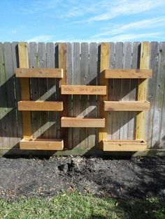 My new planter boxes. Made from recycled wood. Hanging Plants Outdoor, Indoor Plant Wall, Indoor Plants, Modern Landscape Design, Modern Landscaping, Planter Boxes, Planters, Cactus Plant Pots, Raised Garden Beds