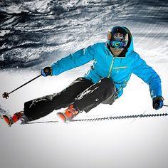 http://ift.tt/1vW7e87 - SKIING TUMBLR | SNOWBOARDING TUMBLR | SKIING & SNOWBOARDING PICT