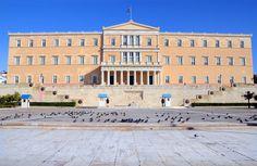 Στη Βουλή το έγγραφο της ομοσπονδίας συλλογών Κινέττας σχετικά με την κατάργηση του αστυνομικού σταθμού Στο πλαίσιο του Κοινοβουλευτικού Ελέγχου, η ...