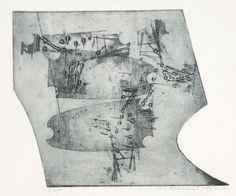 Vladimír Boudník. Artwork, Pictures, Work Of Art, Auguste Rodin Artwork, Artworks, Illustrators
