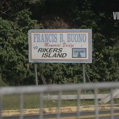 @Regrann from @carmeloanthony -  Rikers Island is a place that weve all heard of. Recently weve heard and read a lot about abuse and violence there. I wanted to see the situation there for myself as a New Yorker. Watch episode 4 of #StayMelo on @VSClubhouse where I go inside the complex and meet with some of the younger inmates to learn more. Watch the full episode on http://ift.tt/1SWc6UZ #Regrann