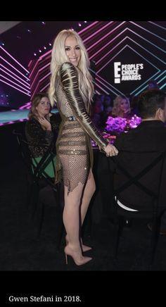Gwen Stefani Legs, Julie Ann, Jamie Lynn, Jennifer Love, Mary Elizabeth, Cheryl, Bellisima, Actresses, Celebrities
