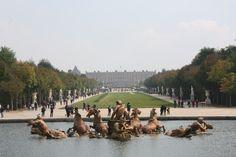 Dolores Park, Paris, Travel, Montmartre Paris, Viajes, Paris France, Destinations, Traveling, Trips