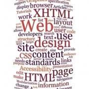Should Your Law Firm, Plastic Surgery Practice or Dental Office use Wordpress for Your Website?