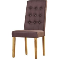 Shop wayfair.co.uk for your Pauline Upholstered Dining Chair. Find the best deals on all Dining Chairs products, great selection and free shipping on many items!