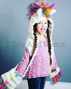 Hooded Scarf Hooded Cowl Scarf Hooded Scarves Scoodie This listing is for a Hooded Scarf Pattern, Crochet Hooded Scarf, Crochet Scarves, Crochet Hats, Hooded Cowl, Hoodie Pattern, Baby Knitting Patterns, Crochet Patterns, Scoodie