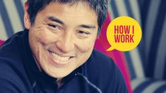Guy Kawasaki's Theory About Email