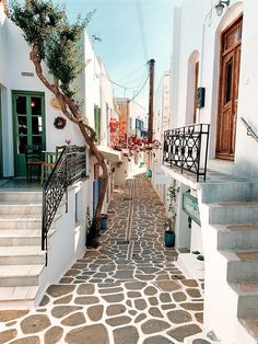 Santorini, Skopelos, Skiathos, Wallpaper Travel, Paros Greece, Athens Greece, Images Esthétiques, Beautiful Places To Travel, Romantic Travel