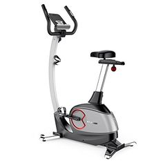 1000 Images About Exercise Bikes On Pinterest Upright