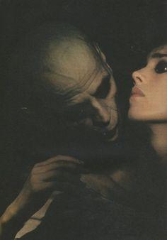 ✖ Nosferatu, 1979.