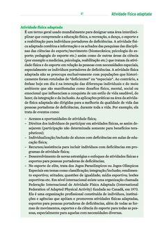 Página 51  Pressione a tecla A para ler o texto da página