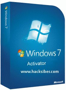 Windows 7 Loader Activator is an professional tool for Activating There is many other software like this, therefore not work. Windows Software, Microsoft Windows, Microsoft Office, Software Software, Software House, Microsoft Word, Android Launcher, Modern Tools, Android Windows