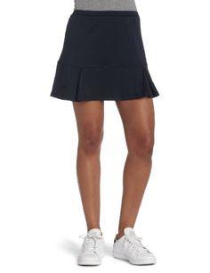 Bollé Women's Essential Godet Tennis Skirt Bolle. $36.46
