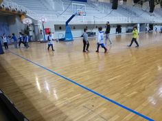 Basketball Court, Sports, Hs Sports, Excercise, Sport, Exercise