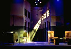 theatre lighting design - Google Search