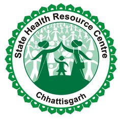 Directorate of Health Service
