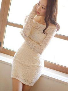 Short Dress for $24.99 with Free Shipping.  (Vestido Cortos $24.99 con el Envio Gratis.)   www.sweetdreamdre...