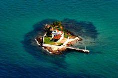 Conheça os quatro cantos de Angra dos Reis - Turismo sol e praia - Turismo - Notícias - Fique por dentro - EcoViagem