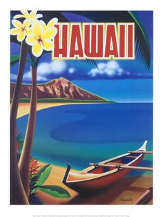 Google Image Result for http://imagecache2.allposters.com/images/pic/CAN/392948~Hawaii-Posters.jpg