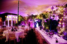 stretch-tent-hire-marquee-hire-dining-party-marquee-arabian-tent-company.jpg 960×640 pixels