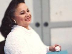 Griselda Blanco (1943 - ?): Drug lord who ran Miami-based cocaine  trade during the 1970s and early 1980s. She committed her first murder when she was 11. Authorities estimate Blanco killed or ordered the killings of between 40 and 200 people. She was arrested in 1985, and continued her cocaine business from jail. The case against her collapsed, and she was deported to Columbia in 2004. Blanco was last seen in Bogota Airport in 2007