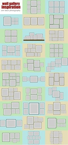 picture layout home - Click image to find more Home Decor Pinterest pins