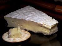 5/2015 Kuukauden juusto: Brie | Juustopöytä ry