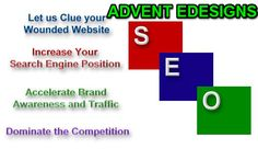 Advent Designs a #Web_Design and Web_Development_Company, Can Help Your #Business_Development effective by Most Familiar Web Development Company in Chennai. As a #Digital_Marketing_Service Provider, Offer you a Complete #SEO_Services_in_Chennai   http://adventedesigns.com/seo-services-in-chennai/