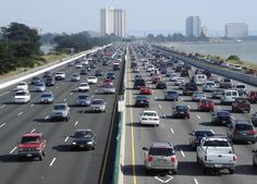 In 1956 then-President Dwight David Eisenhower, a Republican, signed the National Interstate and Defense Highways Act . Construction of the Interstate highway system began . Off The Grid News, Bolivia Travel, Cedar Park, Driving Tips, Out Of Touch, Power Cars, Semarang, Malta, Public Transport
