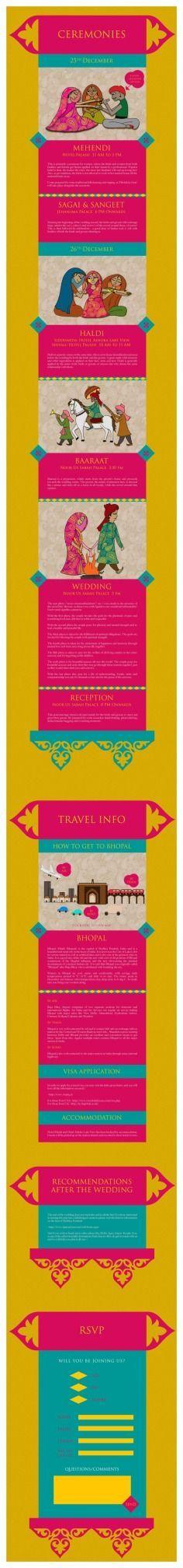 Kalayug Art and Design Studio Wedding Card Bride Groom Comic Invitation Guest Invite Yellow Pink Ceremony Celebration Reception Mehendi Sagai Sangeet Baraat Haldi Phera Wedding