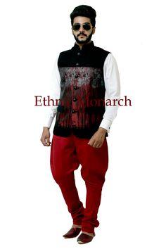 Wedding Wear, Wedding Suits, Modi Jacket, Western Suits, Nehru Jackets, Hunting Shirts, Sherwani, Custom Dresses, Groom Dress