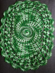 Braids, Knitting, Rugs, Home Decor, Bang Braids, Farmhouse Rugs, Cornrows, Decoration Home, Tricot