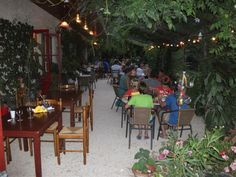 Lot, Valentheze - safaritent, gites, kleinschalig, kinderkookcafe, zwembad en mooie ruimte plekken.