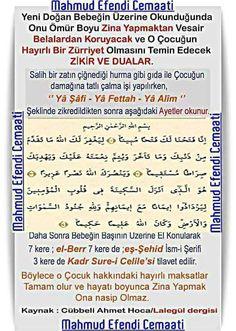 HUZUR SOKAĞI (Yaşamaya Değer Hobiler) Education, Allah, Maya, Onderwijs, Learning, Maya Civilization
