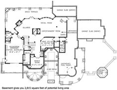 481885228864231353 besides Dream Cottages moreover  on mountain house plans with elevator