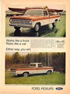 1973-1-Ford Pickup