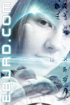 Plejaden Schamanin Capella Ufo, Movies, Movie Posters, Films, Film Poster, Cinema, Movie, Film, Movie Quotes