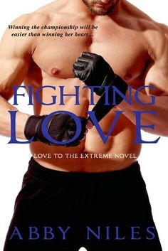 """Talk about kicking a fighter while he's down. Former Middleweight champion and confirmed bachelor Tommy """"Lightning"""" Sparks has lost it all: his belt, his career, and now his home. After the devastating fire, he moves in with his drama-free best friend, Julie. One encounter changes everything and Julie is no longer the girl he's spent his life protecting but a desirable woman he wants to take to his bed. Knowing his reputation, he's determined to protect Julie more than ever—from himself."""