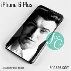 Sam Smith 3 Phone case for iPhone 6 Plus and other iPhone devices