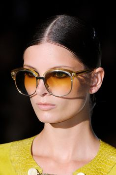 124b1a83e4b 18 Best wholesale sunglasses images