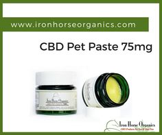 Welcome to Iron Horse Organics, We offer highest quality cbd cannabidiol products, best cbd hemp oil products to supplement your health and wellness.
