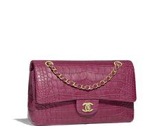 140400511 315 melhores imagens de Chanel Bolsas em 2019 | Chanel fashion ...
