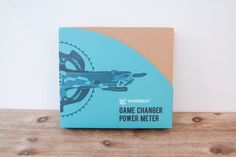 A Preview: A Week Riding the Watteam PowerBeat $499 Power Meter | DC Rainmaker