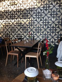Salon Bar Bistro, Café Bar, Zurich, Best Coffee, Coffee Shop, Home, Living Room, Coffee Shops, Loft Cafe