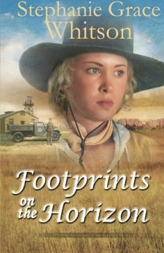 Footprints on the Horizon Pine Ridge Portraits >>> Continue to the product at the image link.