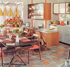 764 best kitchen furniture modern images in 2019 rh pinterest com