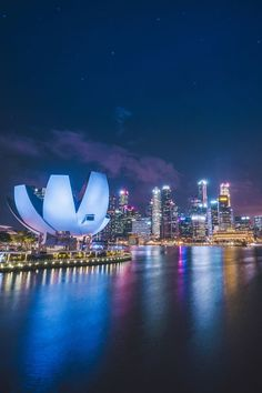 Nov 26, 2020 - These 50 most Instagrammable places in Singapore are your best secret weapon for slaying the IG game. Kicking off the list with popular... Places To Travel, Top Travel Destinations, Cool Places To Visit, Places To Go, Singapore Itinerary, Singapore Travel, Singapore City, Visit Singapore, Singapore Photos