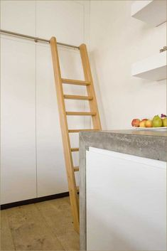 The Living Kitchen B.V. by Paul van de Kooi  | Van Belkom Producties